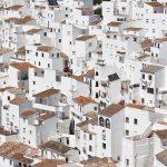 Nos conseils pour payer moins cher une assurance habitation