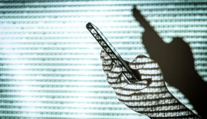 Comment protéger son smartphone Android contre le piratage?