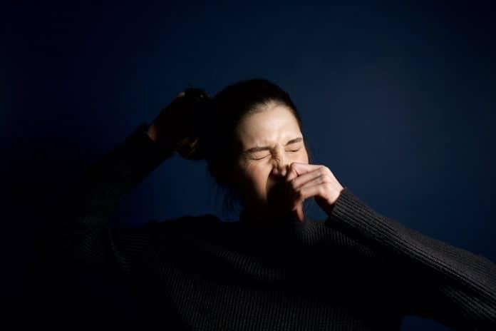 Comment se débarrasser des allergies?