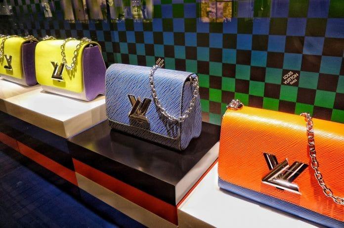 Pourquoi investir dans les sacs à main de luxe?