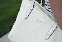 Quelle assurance contracter pour son sac de luxe ?
