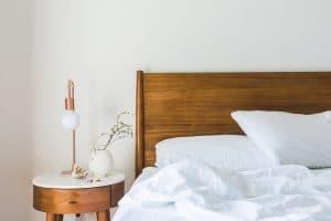 Quel type de lit choisir ?