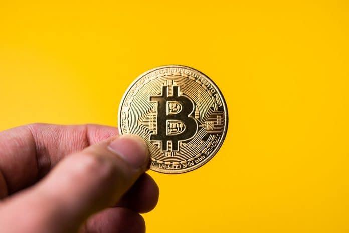 Comment utiliser le bitcoin ?