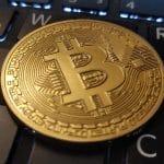 Quel est l'avenir de la cryptomonnaie ?