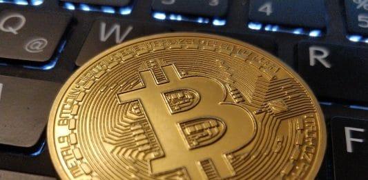 Quel est l'avenir de la crypto monnaie ?