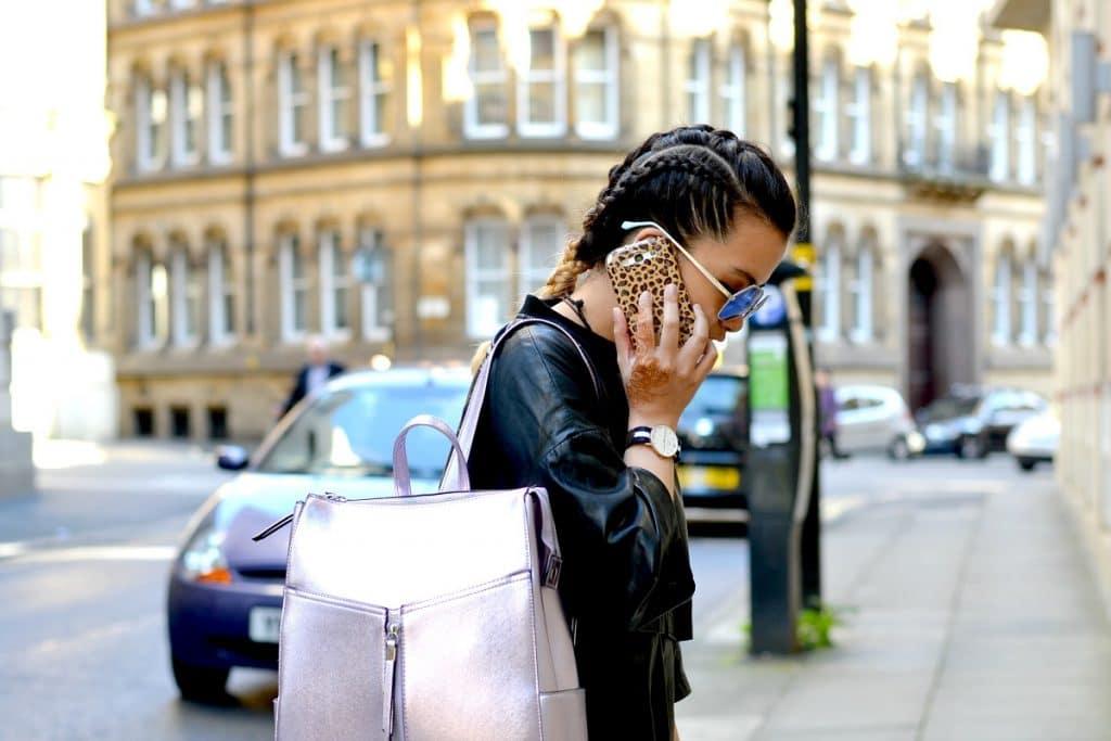 Où trouver des coques de téléphone personnalisées et de qualité ?