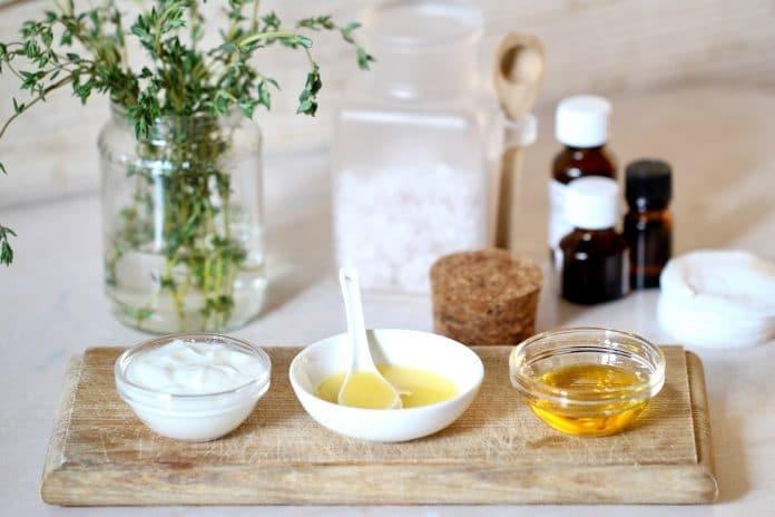 5 astuces naturelles contre les allergies