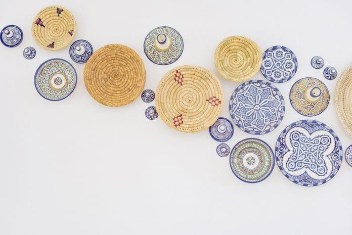 Comment amener une touche orientale à sa décoration ?