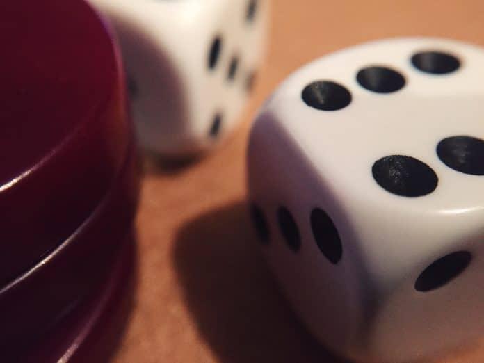 Les salles de casino se pixélisent de plus en plus