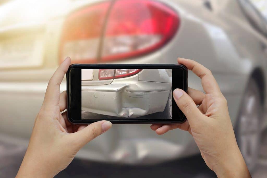 Qu'est-ce qui compose une assurance auto ?