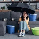 Votre maison est-elle bien protégée ?