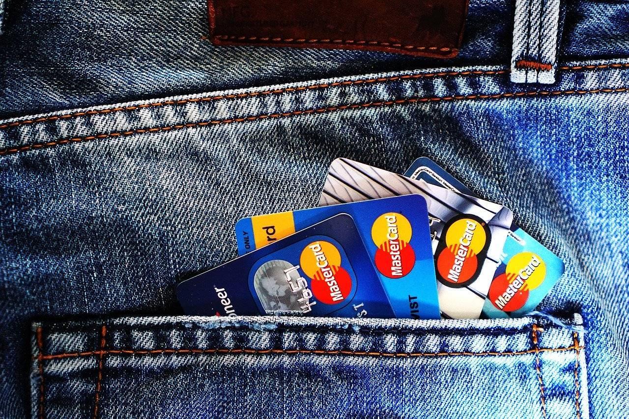 avantages banque en ligne