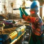 Retards et retraits de fonctionnalités: Cyberpunk 2077 va-t-il coûter cher en bourse à CD Projekt?