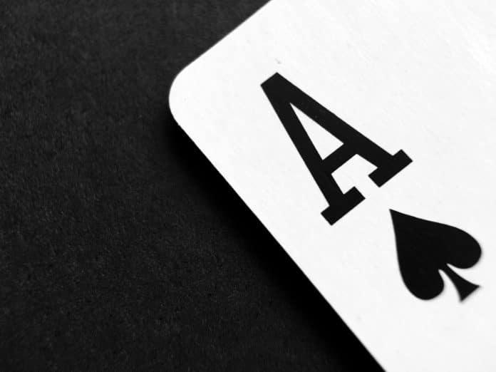 5 choses que vous ignoriez sur les casinos en ligne