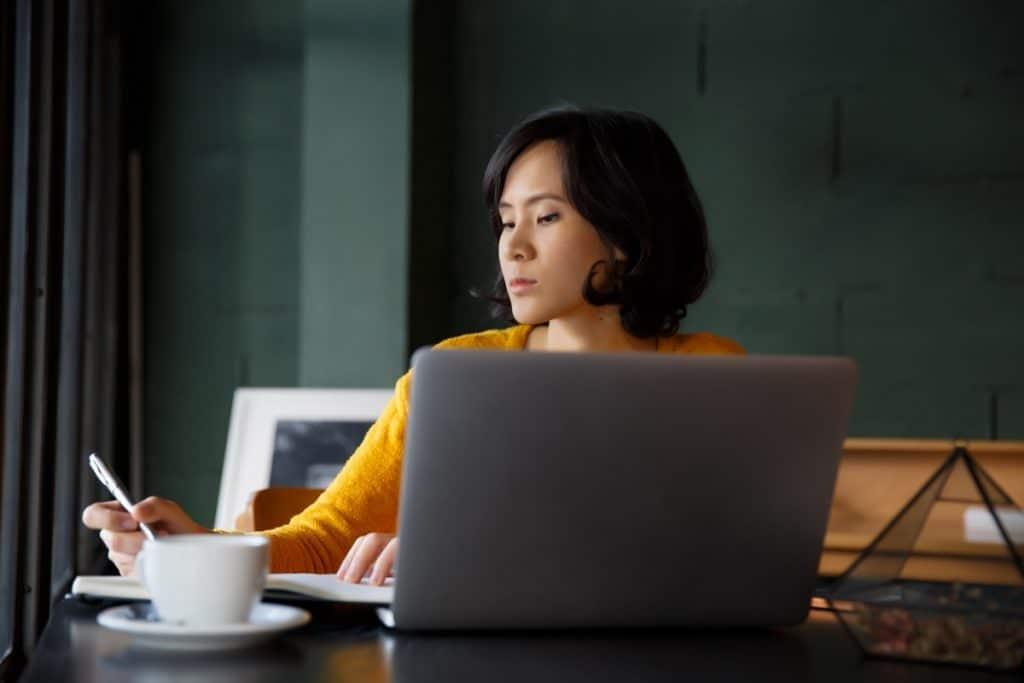 Pourquoi est-ce utile pour une entreprise ?