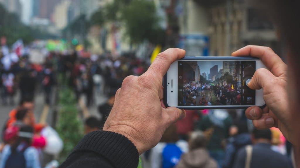 Comment espionner un portable à distance gratuit ?