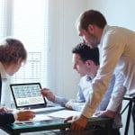 Quels sont les enjeux du Data Management pour les entreprises d'aujourd'hui ?
