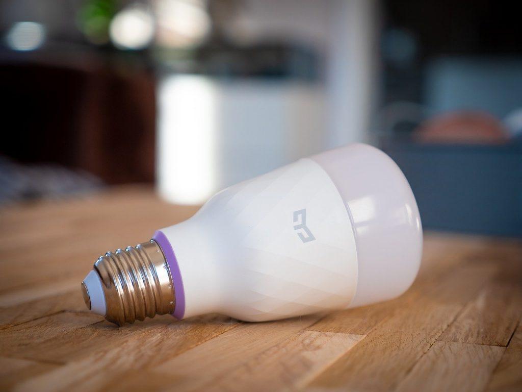 Comment la domotique permet d'économiser de l'énergie à la maison ?