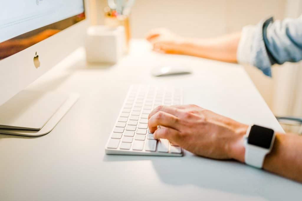 Pourquoi faire une campagne d'emailing ?