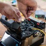 Quels sont les critères de choix d'une fibre optique?