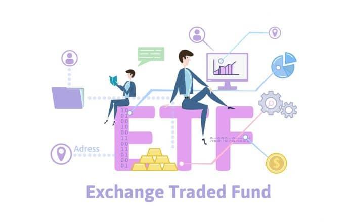Investir dans un ETF pour la première fois: mode d'emploi
