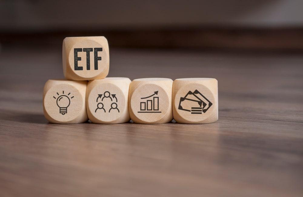 Comment et où acheter des ETF en France?