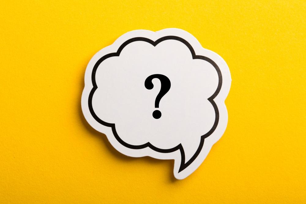 Qu'est-ce qu'un ETF?