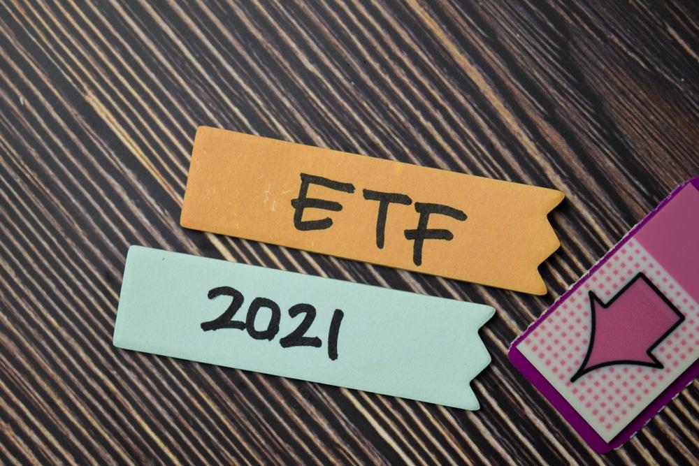 Dans quel ETF investir en 2021?