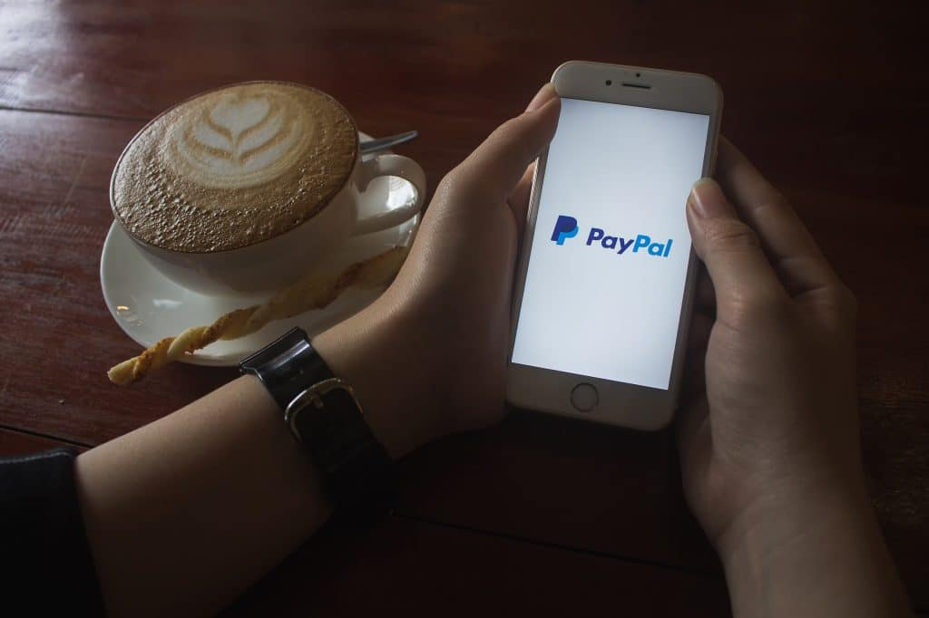 Les avantages d'utilisation de PayPal