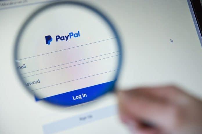 Que devez-vous savoir avant d'envisager l'utilisation de PayPal?