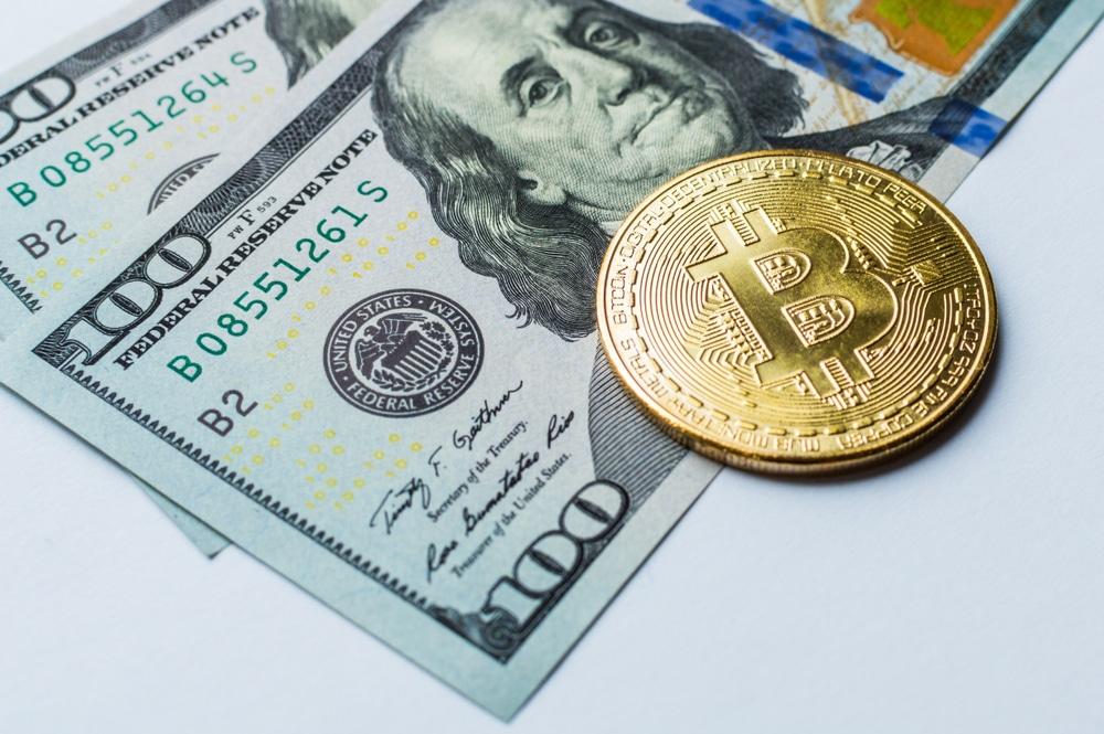 Différences entre MNBC et bitcoin/ethereum