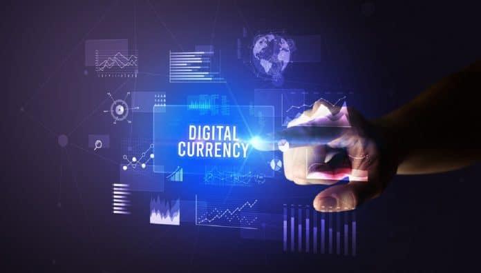 Qu'est-ce que la monnaie numérique de banque centrale?